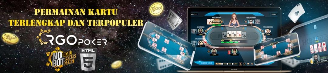 Rgo Poker Rgopokerinfo By Rgopoker Poker Onlie Dingdong Togel Online Judi Online